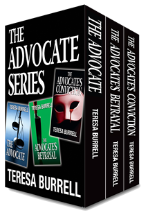 advocate series home1