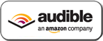 buy_audible