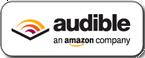buy_audible