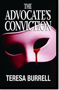 conviction1