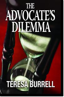 dilemma1