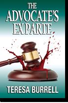 The Advocate's Ex Parte