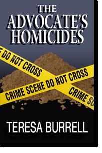 homicide1