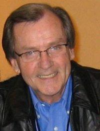 Jeff Sherratt