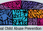 Prevention_Badge