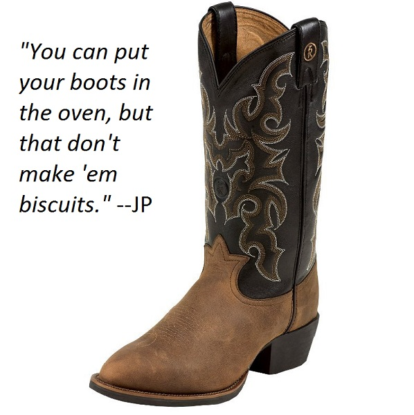 Boots and Biscuits-2