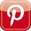 Pinterest_small